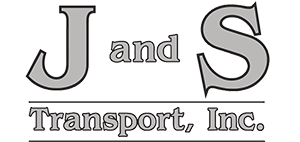 J and S Transport Inc.